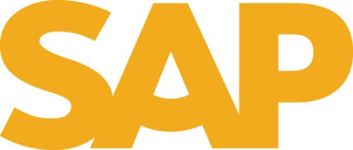 Font SAP Logo