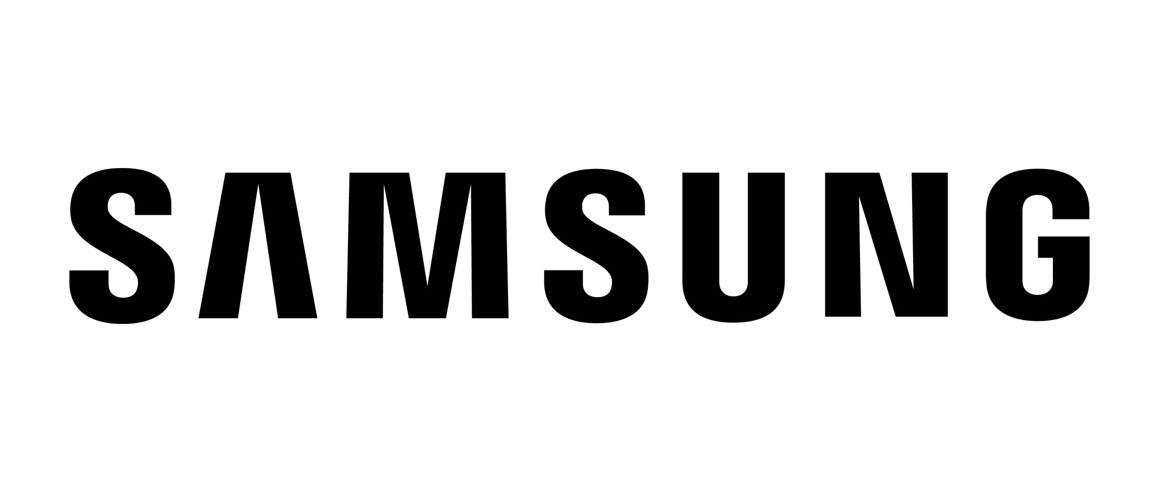 Meaning Samsung logo and symbol | history and evolution