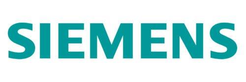Font Siemens Logo