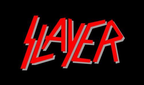Font Slayer Logo