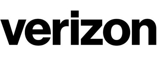 Font Verizon Logo