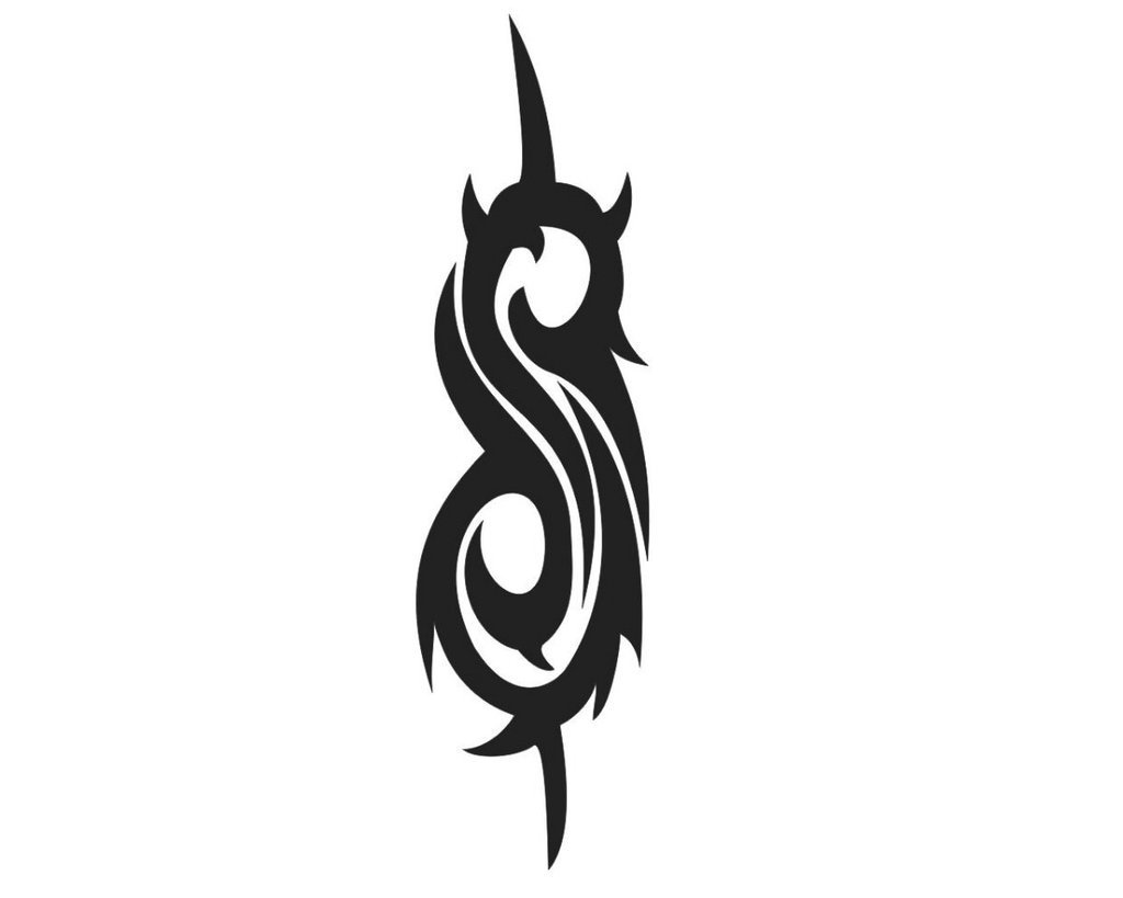 Slipknot Logo, Slipknot Symbol, Meaning, History and Evolution