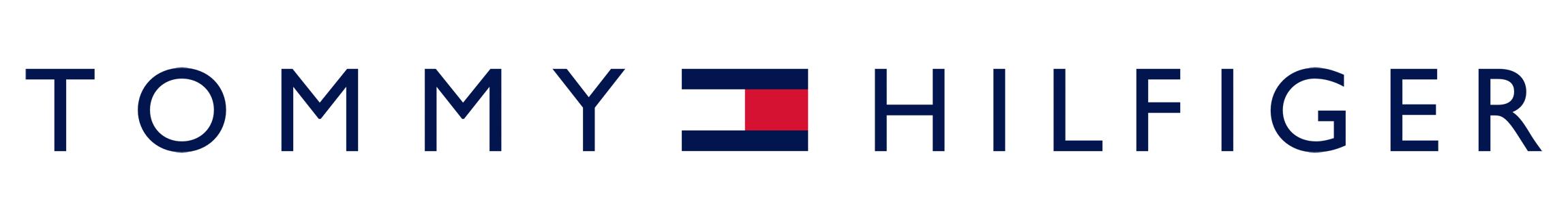 tommy hilfiger logo tommy hilfiger symbol meaning. Black Bedroom Furniture Sets. Home Design Ideas