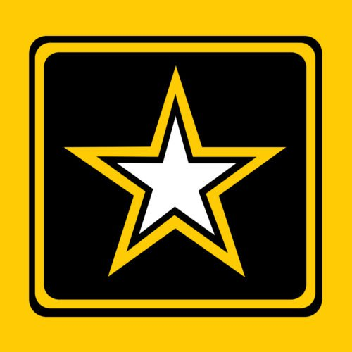 Logo U.S.Army