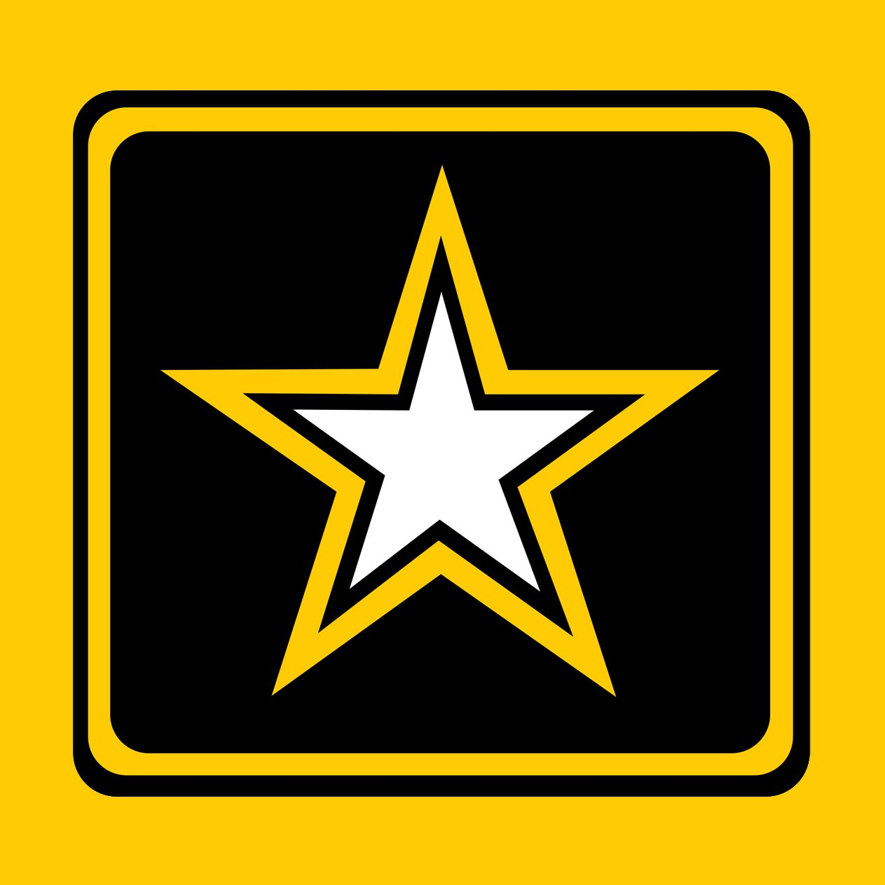 S Symbol Logo U.S. Army Logo,...