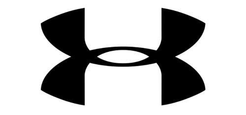 Logo Under Armour