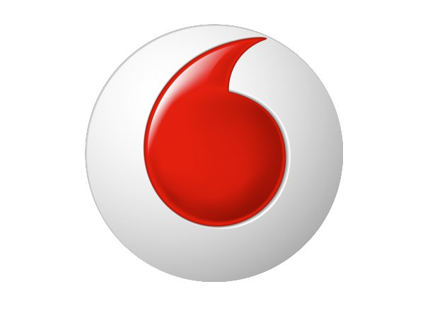 Vodafone Logo Vodafone Symbol Meaning History And Evolution
