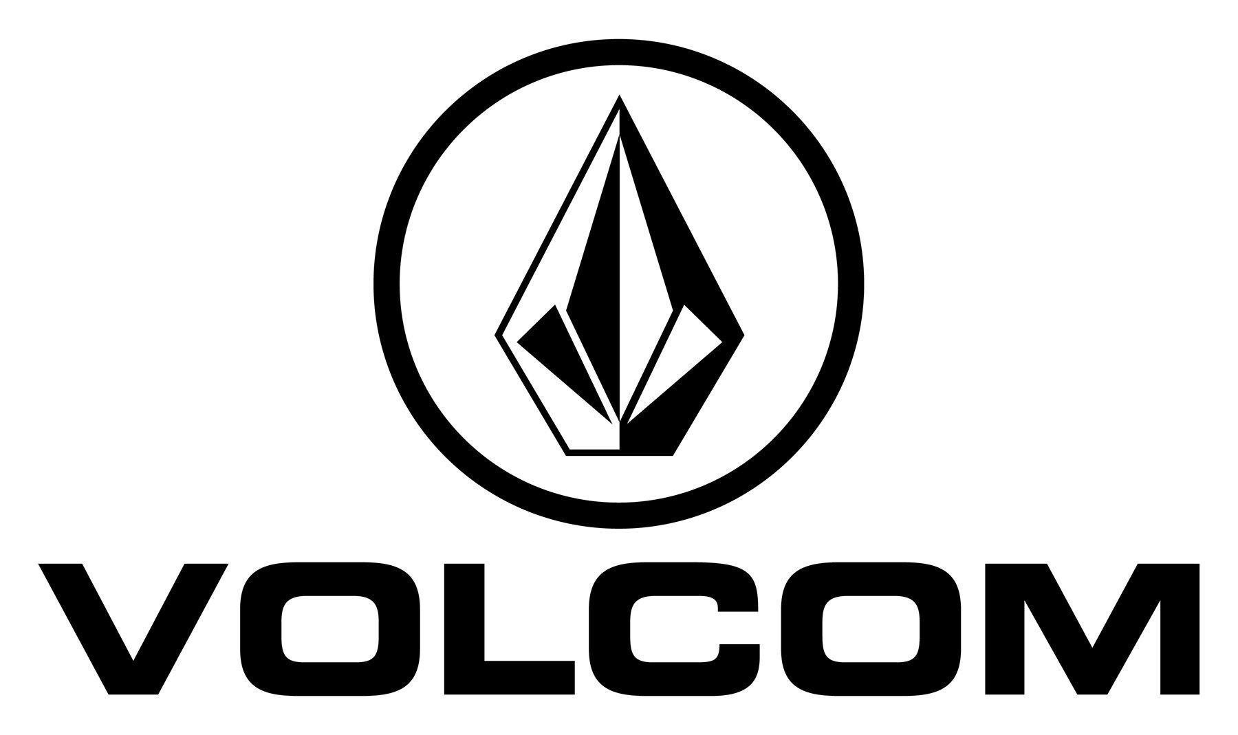 volcom logo volcom symbol meaning history and evolution rh 1000logos net imagenes logos volcom volcom logos