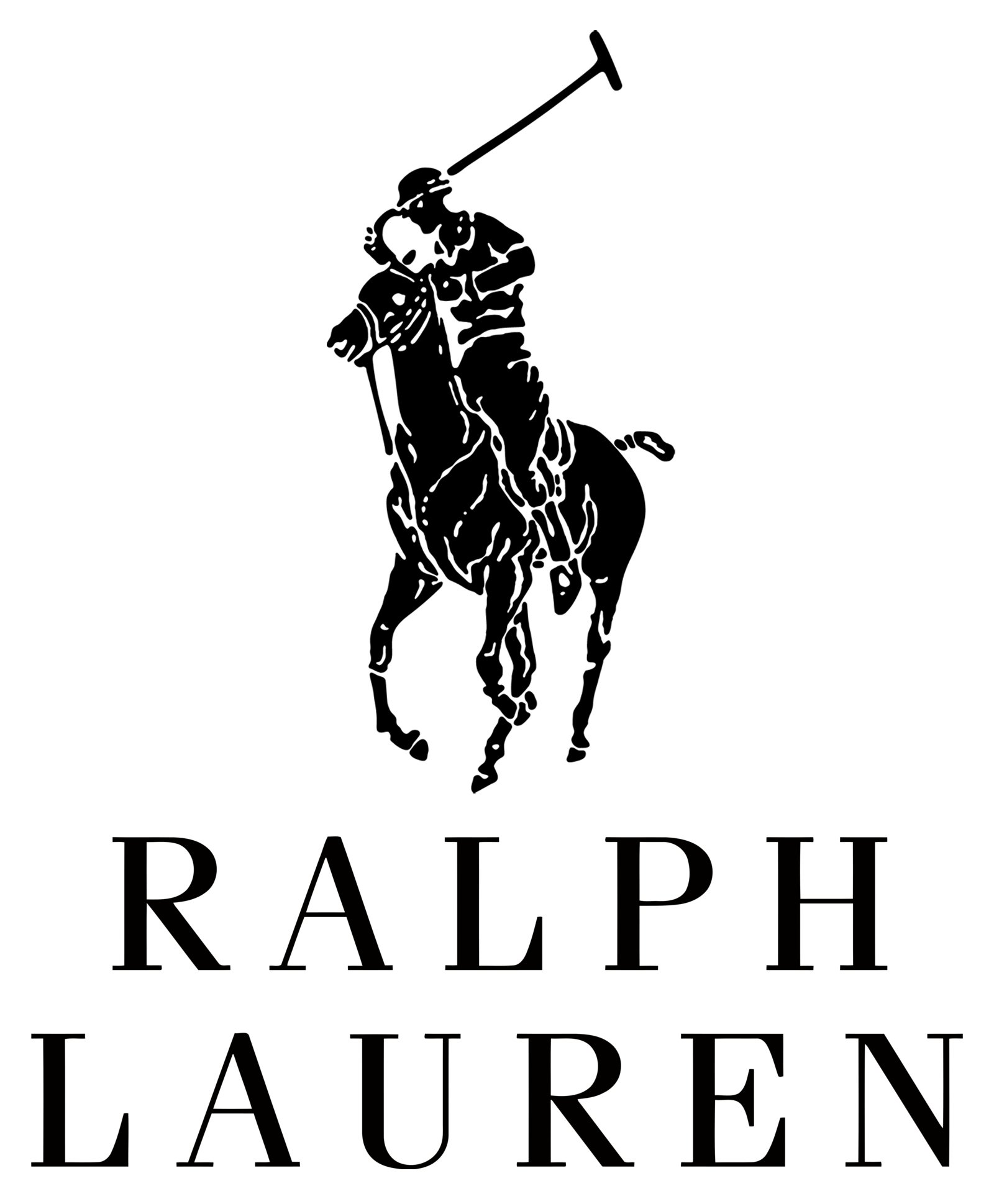 Meaning Ralph Lauren logo and symbol | history and evolution