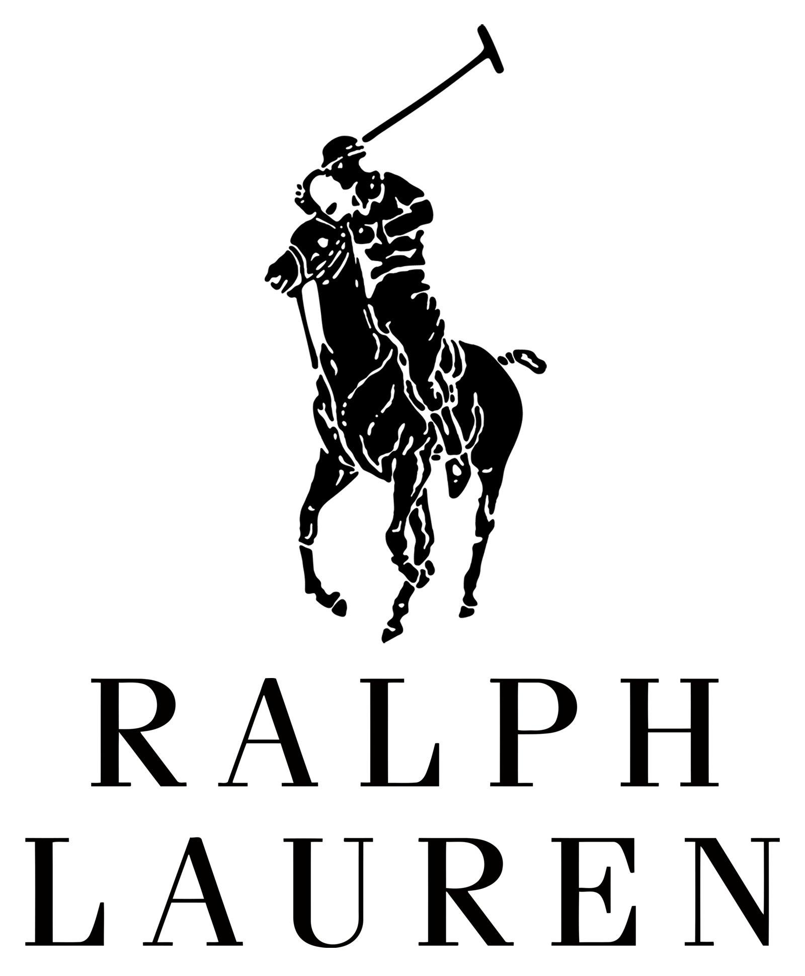 Ralph Lauren Logo, Ralph Lauren Symbol, Meaning, History ...