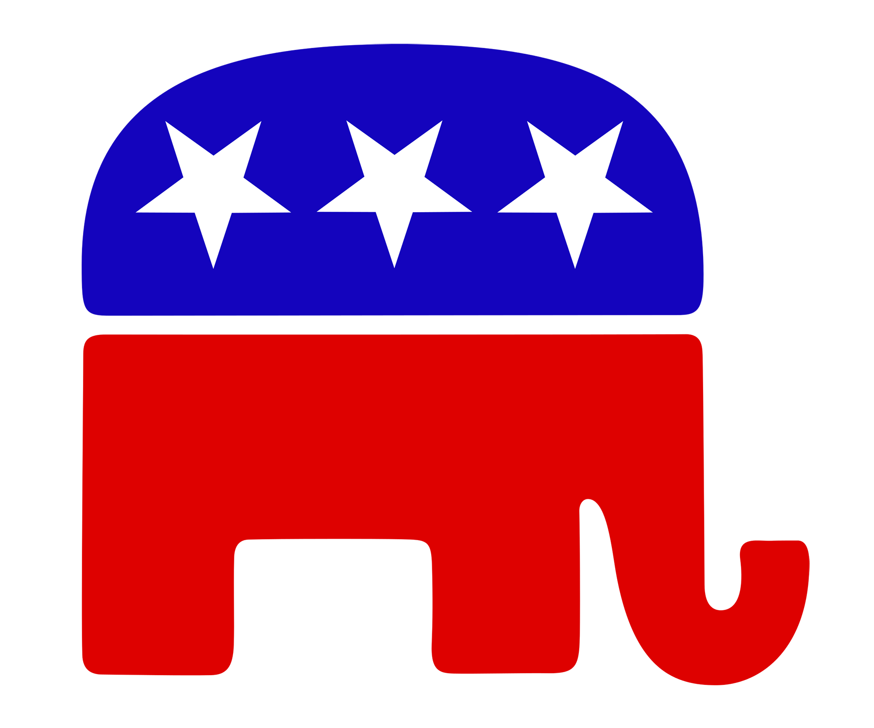Republican Logo Republican Symbol Meaning History And Evolution