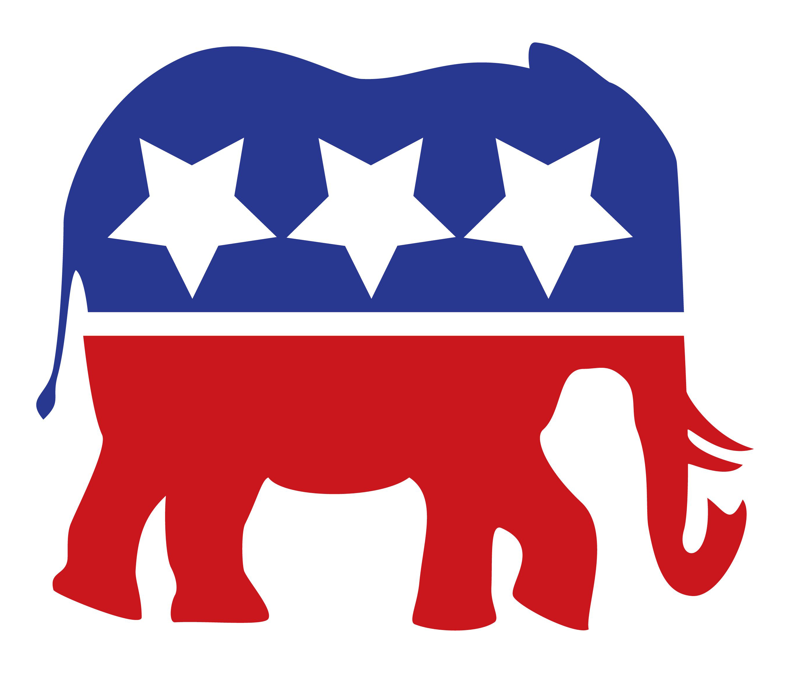 Meaning Republican logo and symbol | history and evolution