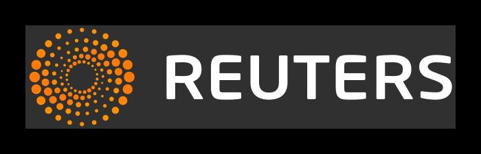Reuters Logo Emblem