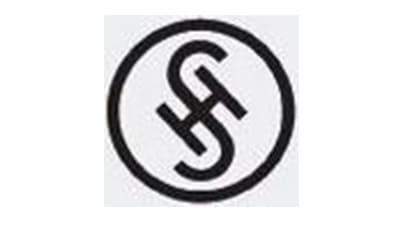 Siemens Logo 1925
