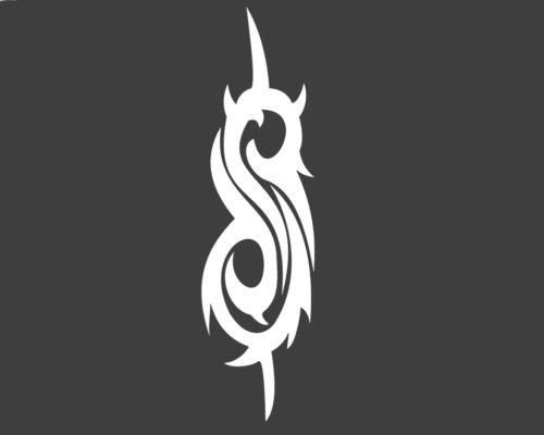 Slipknot symbol