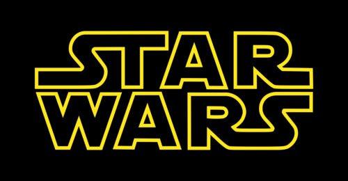Star Wars Emblem