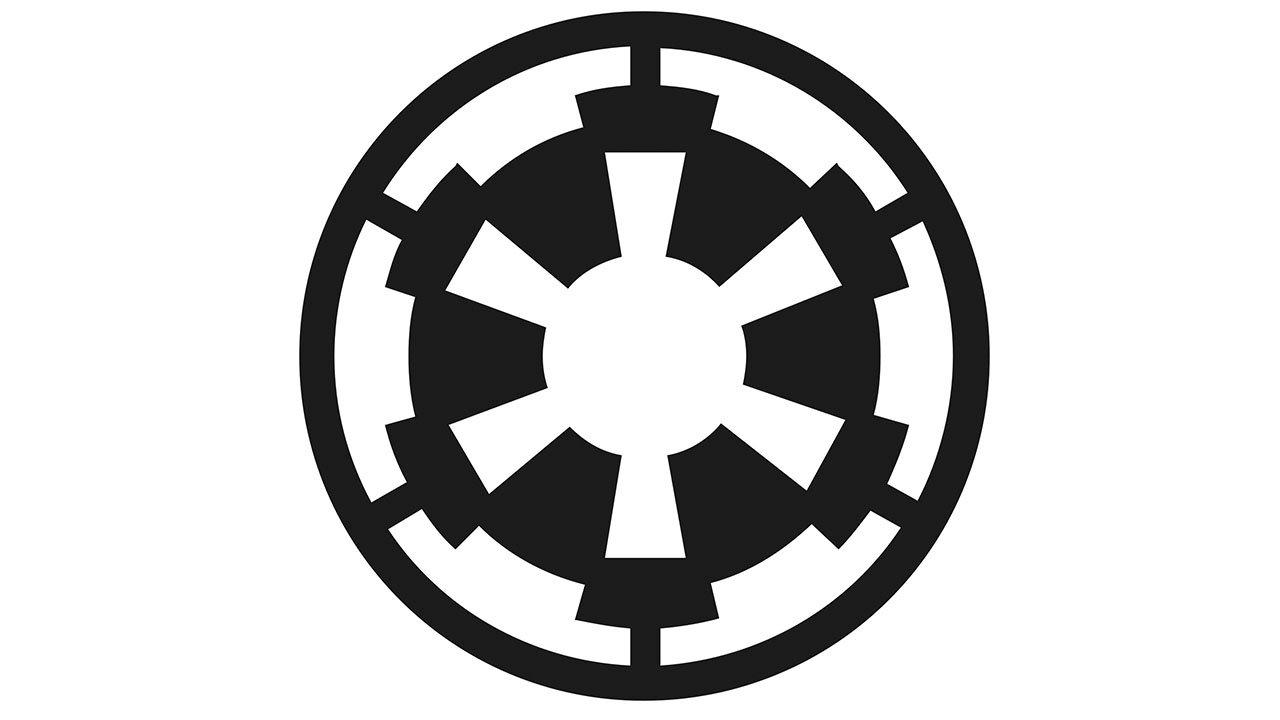 Star Wars Imperium