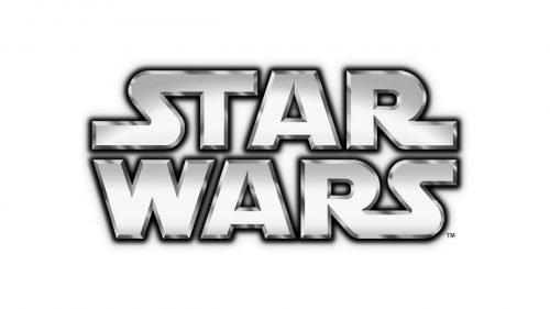 Stars Wars logo