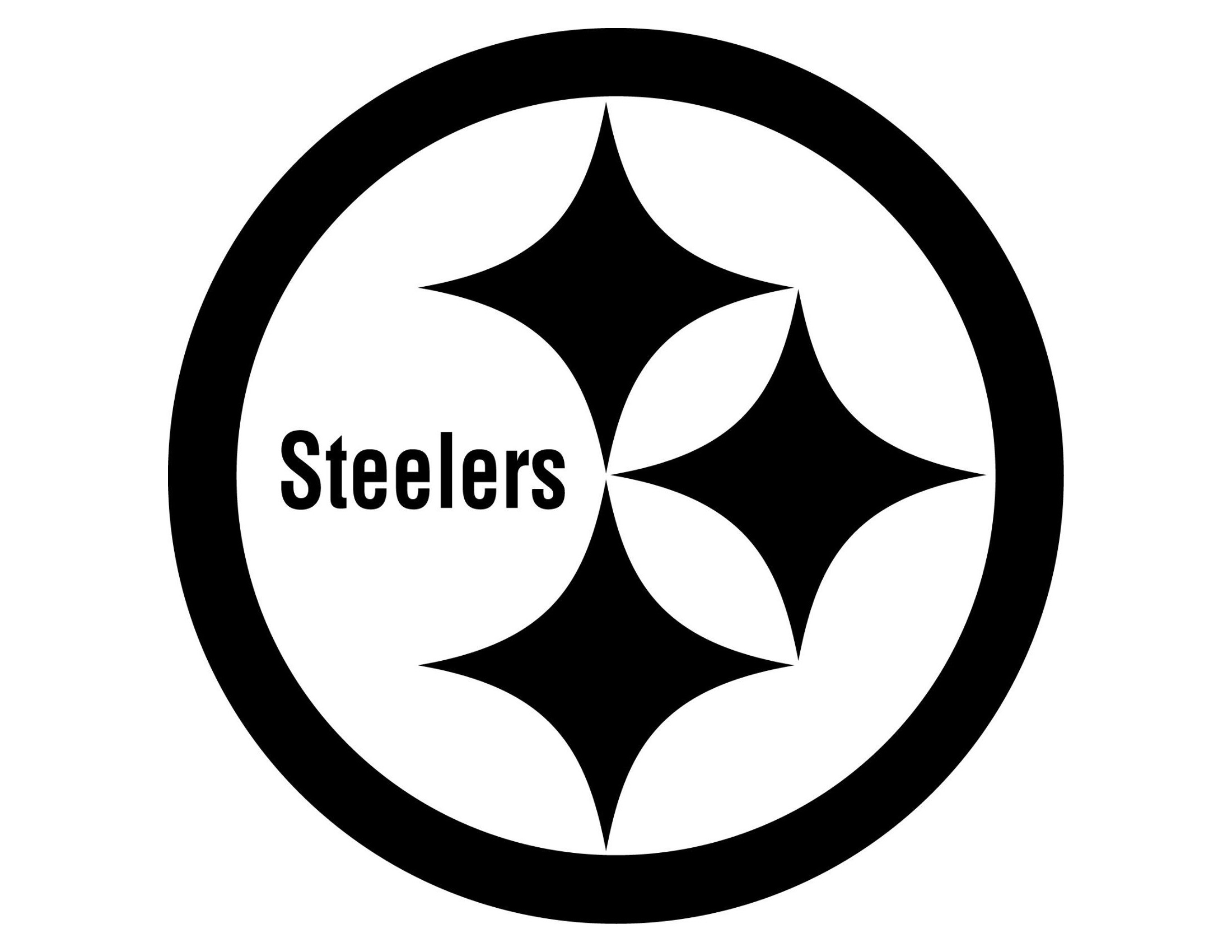 Meaning Pittsburgh Steelers Logo And Symbol History And