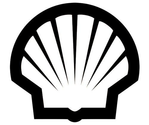 Symbol Shell