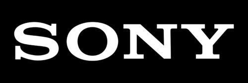 Symbol Sony