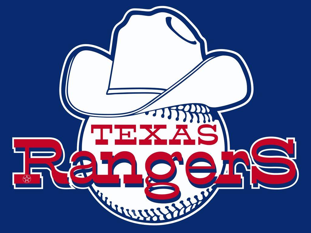 texas rangers logo texas rangers symbol meaning history