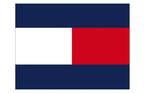 Symbol Tommy Hilfiger