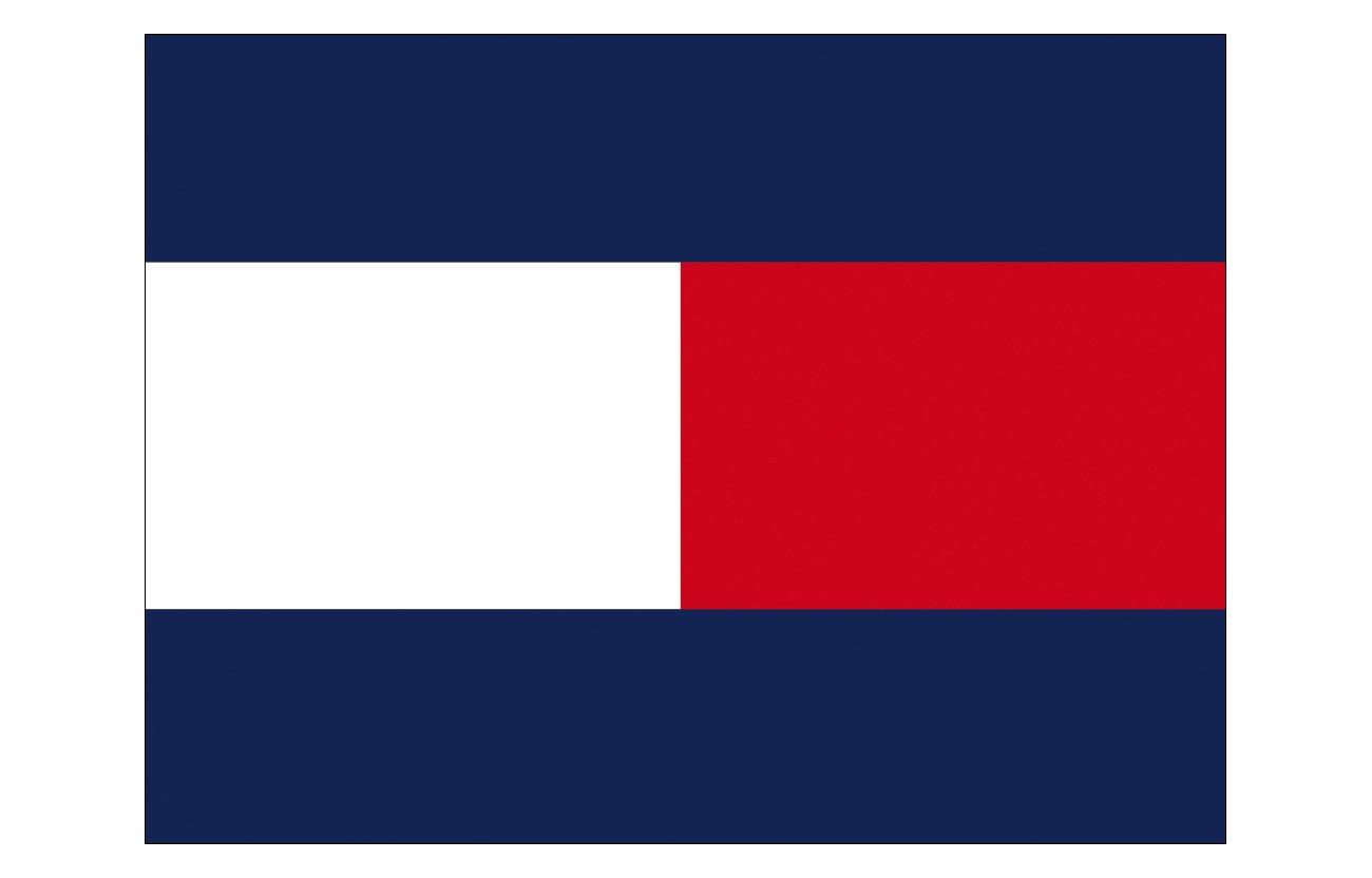 tommy hilfiger logo 2019