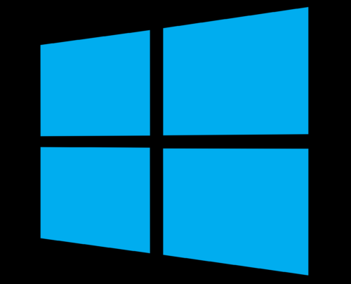 Symbol Windows