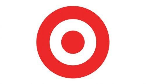 Target Logo-1968
