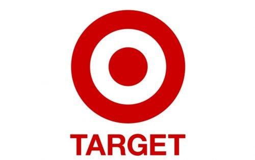 Target Logo-2004
