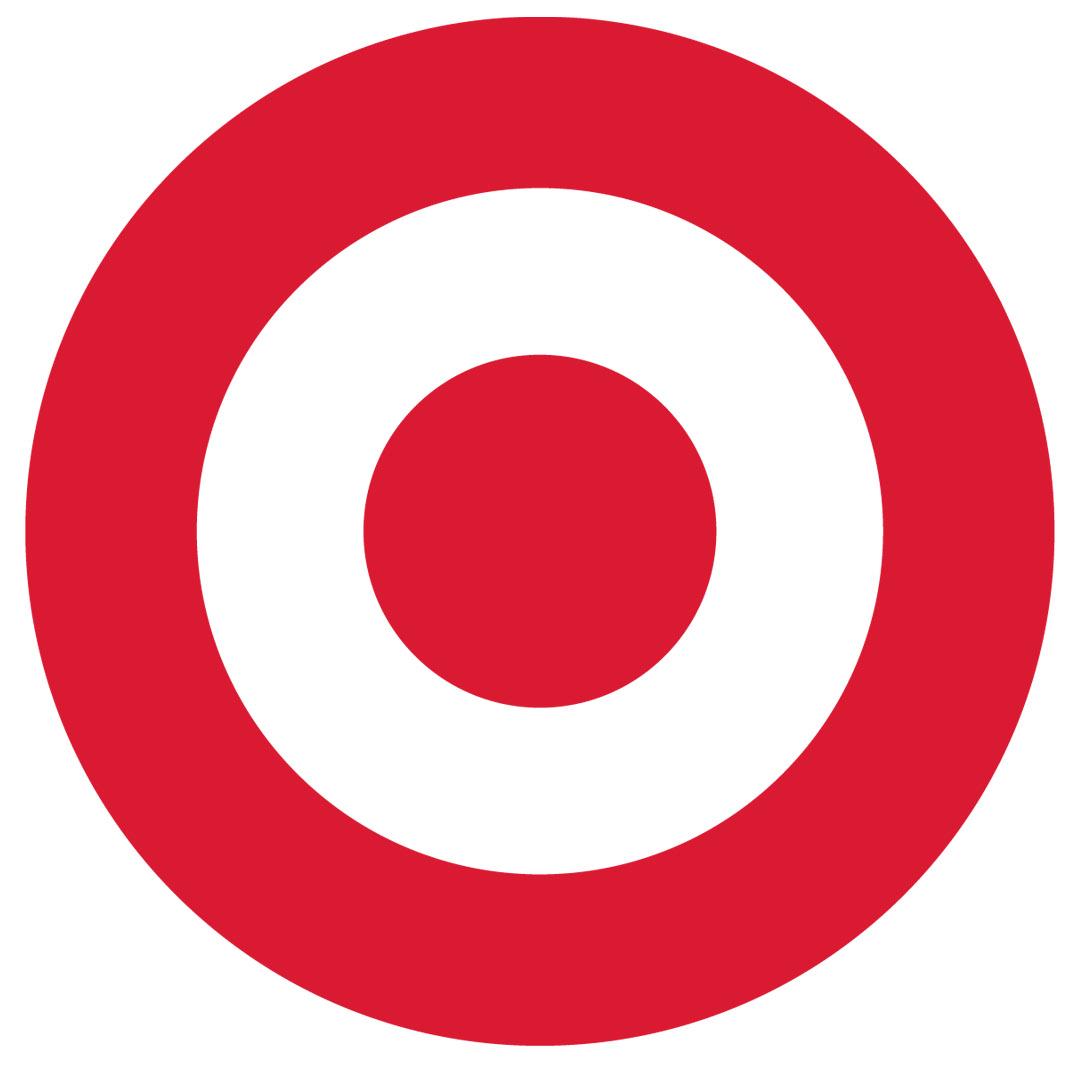 Target logo target symbol meaning history and evolution target emblem buycottarizona Image collections