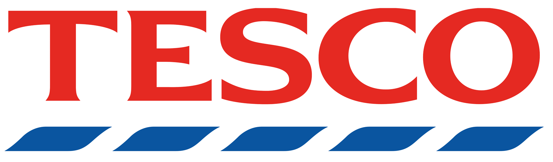 Tesco Logo, Tesco Symbol, Meaning, History and Evolution
