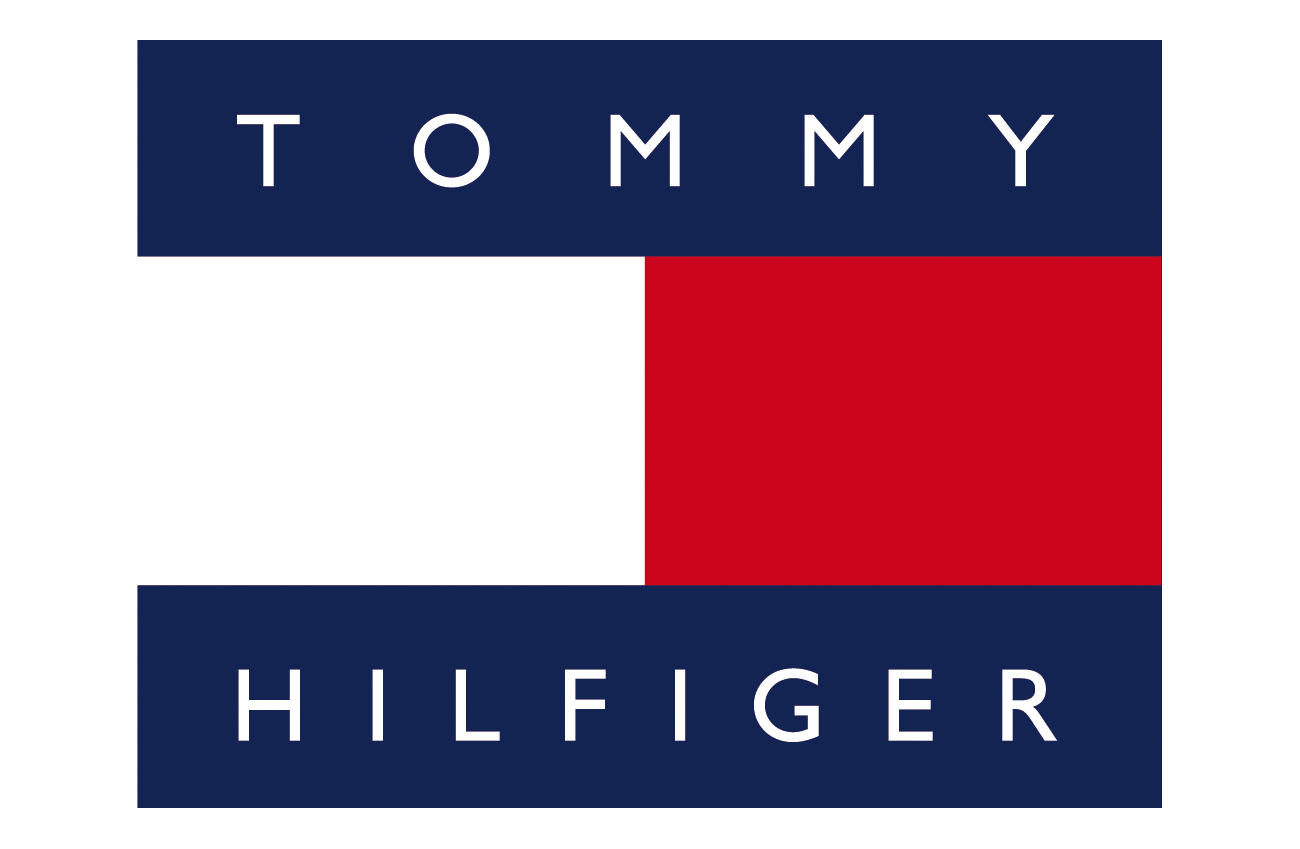 Tommy Hilfiger logo and symbol, meaning, history, PNG