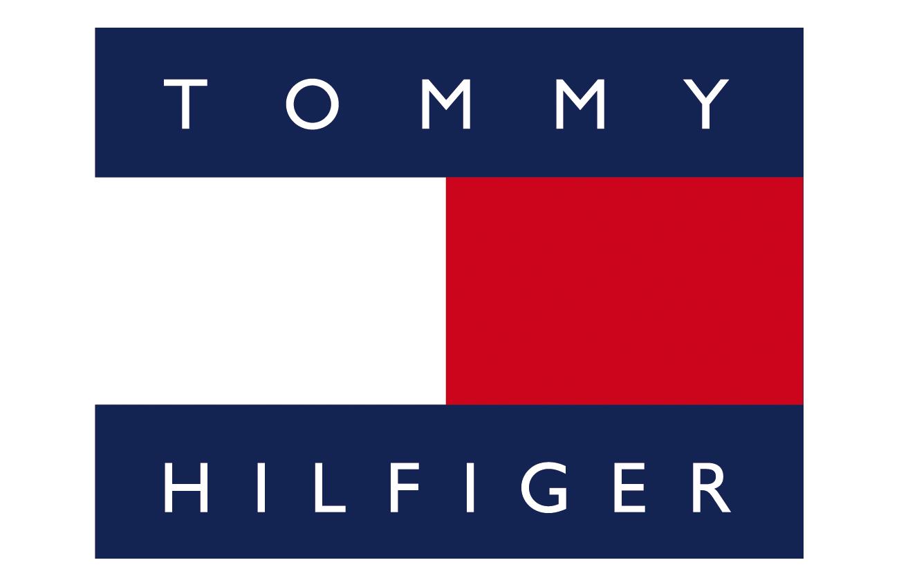 tommy hilfiger logo tommy hilfiger symbol meaning history and evolution. Black Bedroom Furniture Sets. Home Design Ideas
