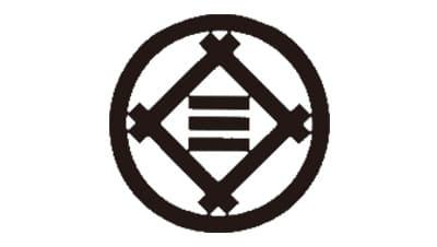 Toshiba Logo 1893