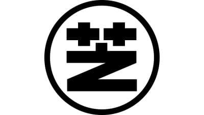 Toshiba Logo 1919