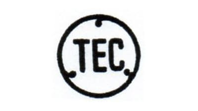 Toshiba Logo 1925