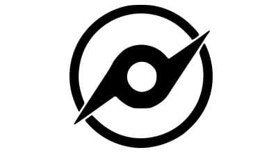 Toshiba Logo 1943