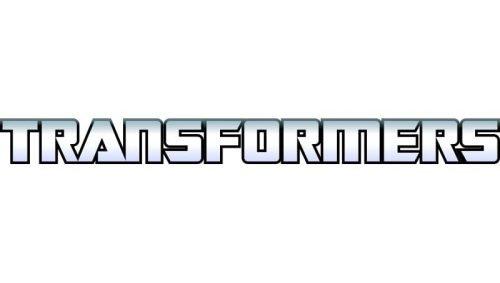Transformers Logo 2007