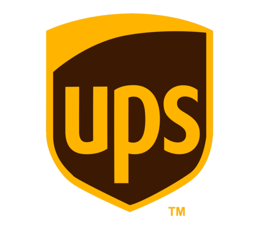UPS wants to deliver healthcare with vaccine project