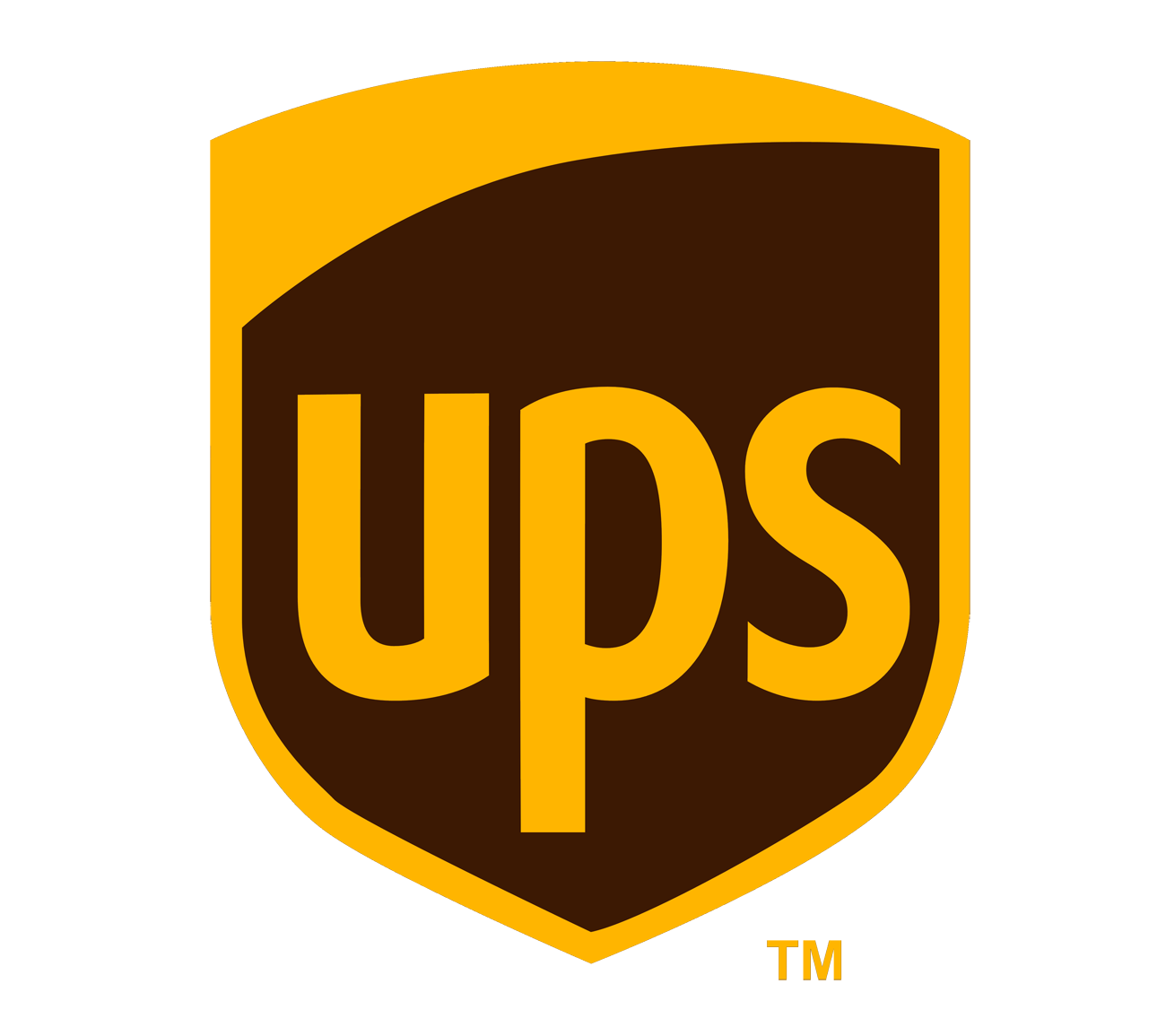 United Parcel Service logo and symbol, meaning, history, PNG