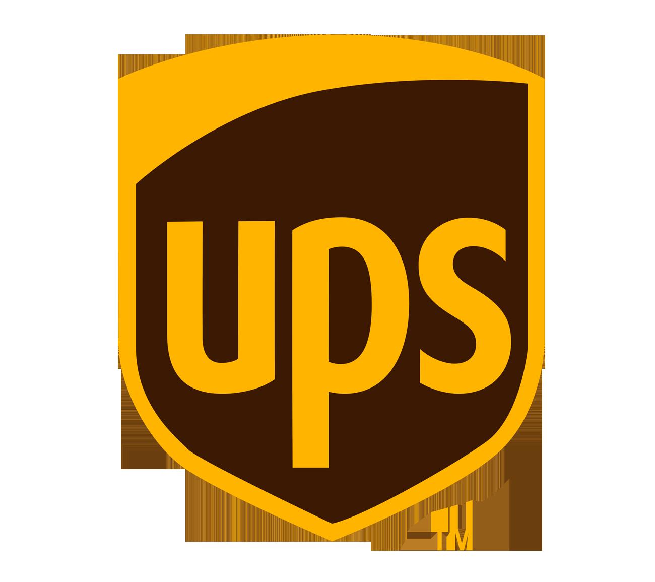 Ups logo ups symbol meaning history and evolution ups logo buycottarizona Image collections