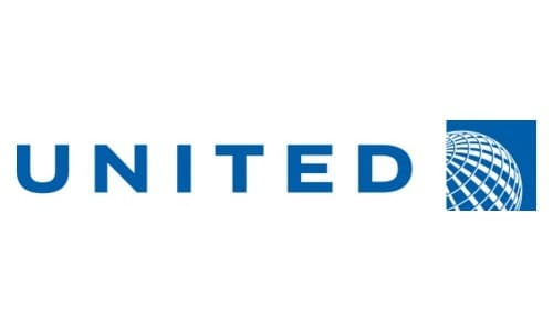 United Airlines Logo 20102