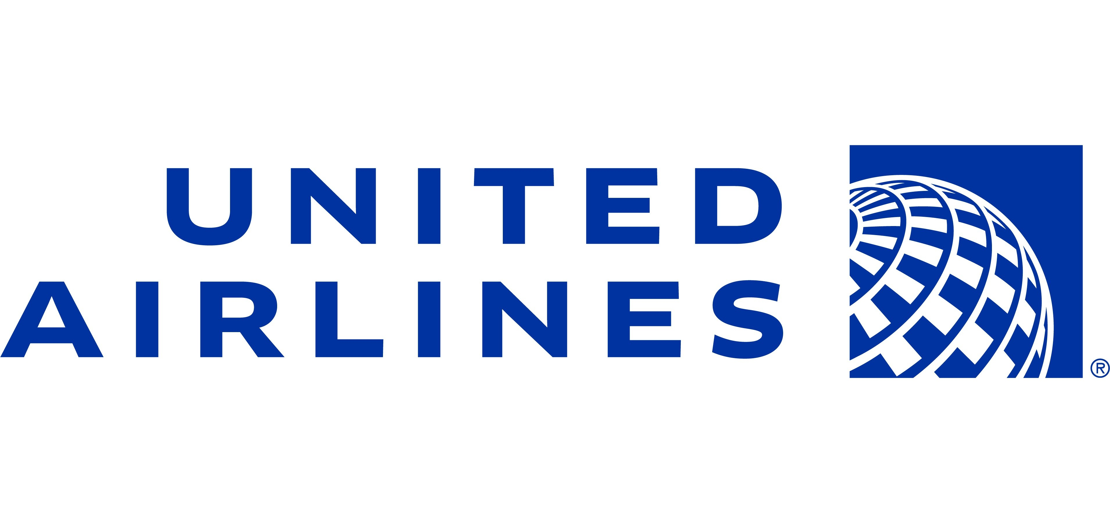 United Airlines logo and symbol, meaning, history, PNG