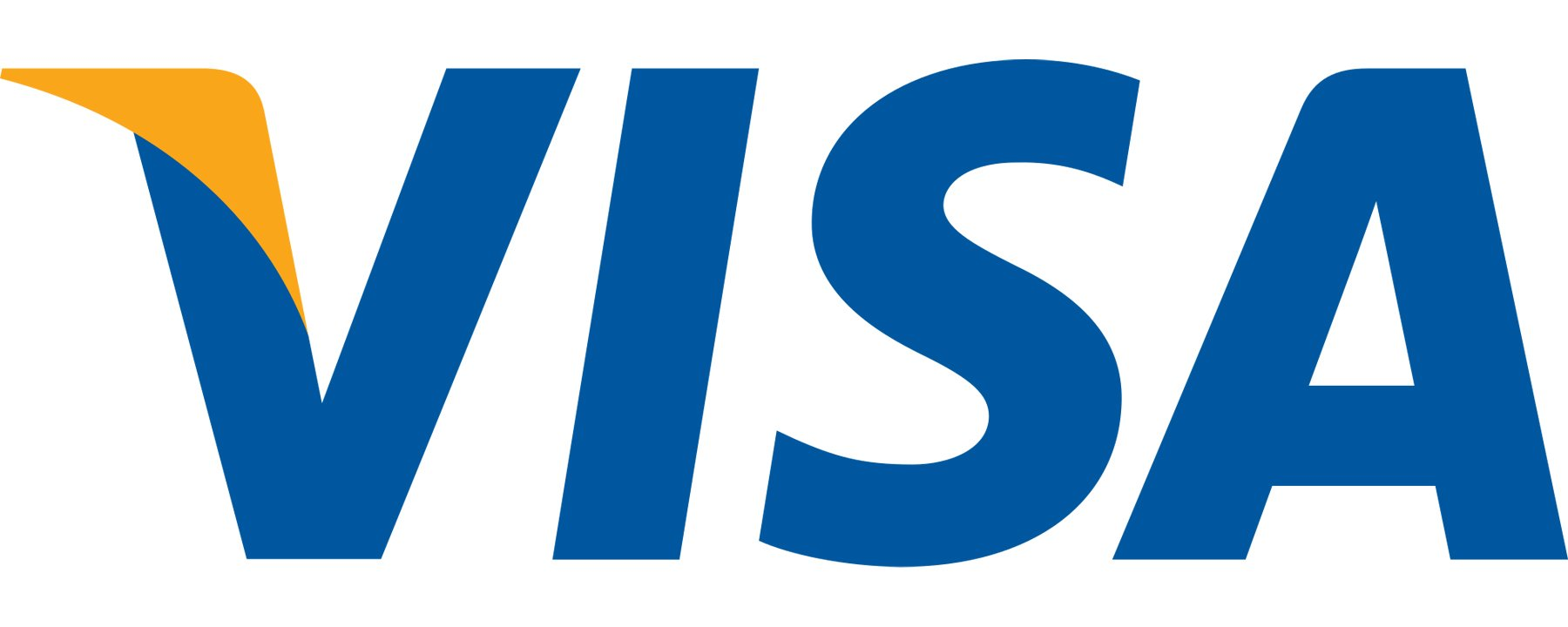 visa logo visa symbol meaning history and evolution
