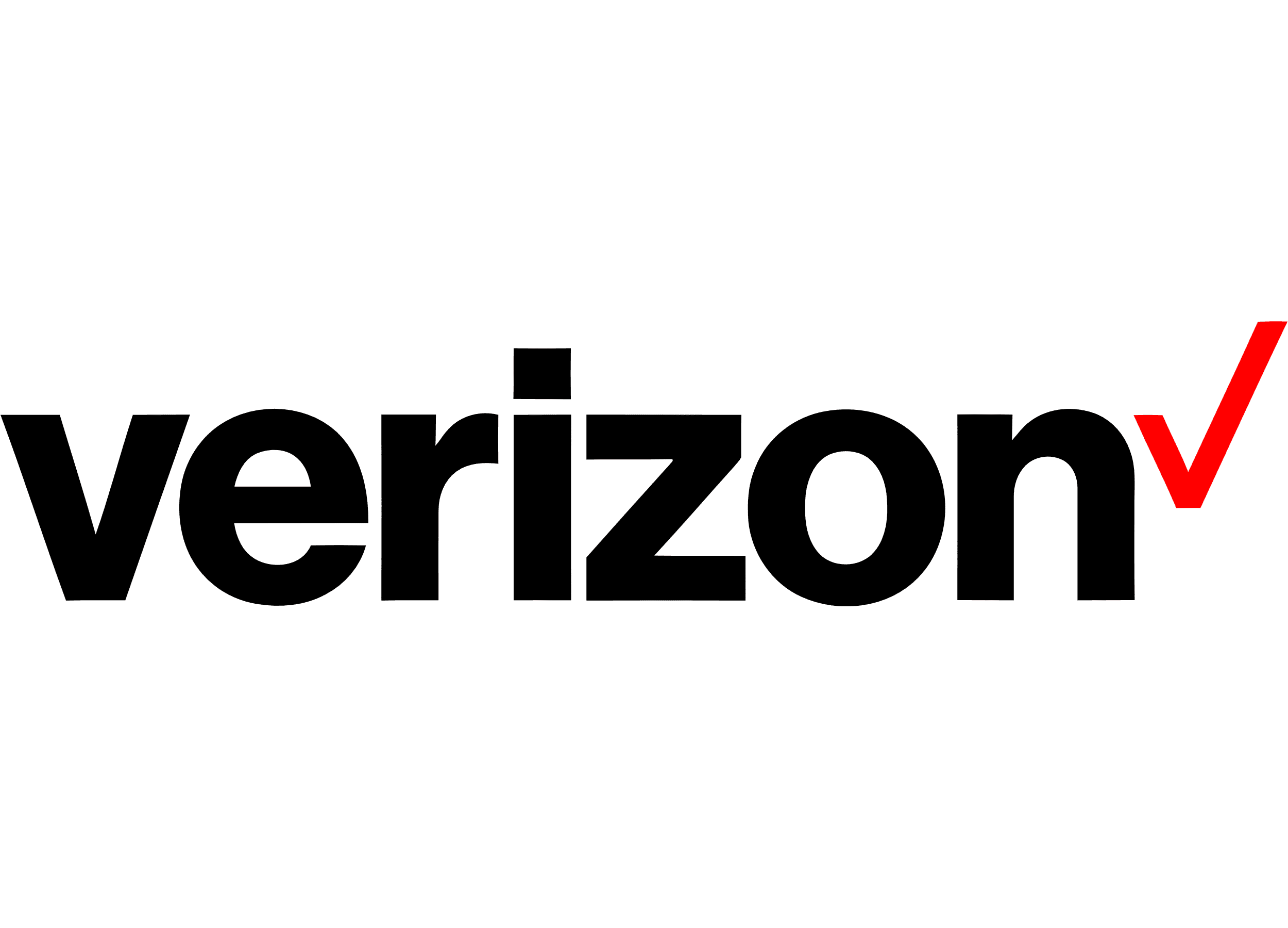 Verizon logo and symbol, meaning, history, PNG