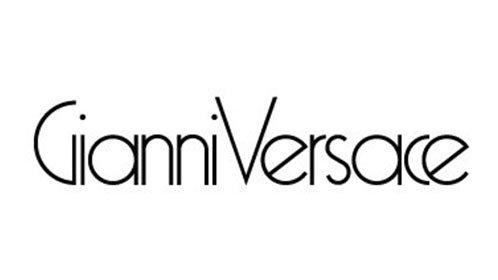 Versace Logo 1980