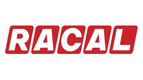 Vodafone Logo 1981