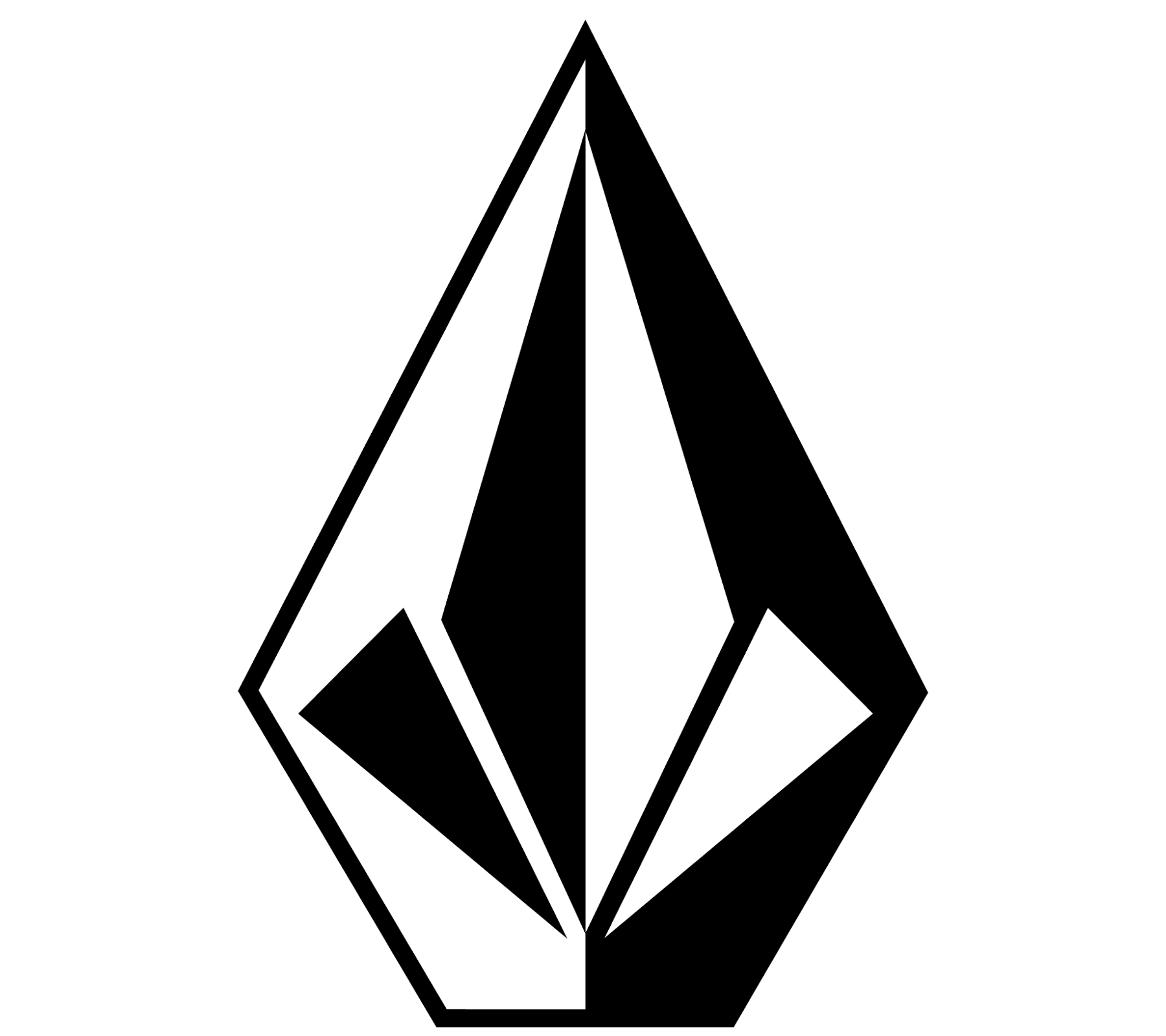 Volcom Stone Logo Meaning Awesome Graphic Library